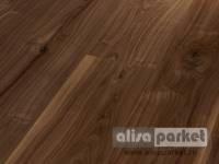 Ламинат Parador Classic 1050 Walnut natural 1517689