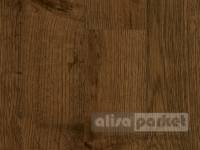 Ламинат Parador TrendTime 2 Thermal Oak authentic texture 4-sided mini V-joint 1473964