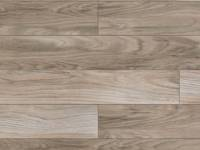 Ламинат Alloc Prestige Light Oak elegant narrow 8540