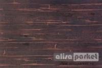 Ламинат Alloc Original Wenge Antic 5011
