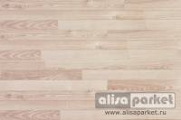Ламинат Alloc Original White Ash 5113