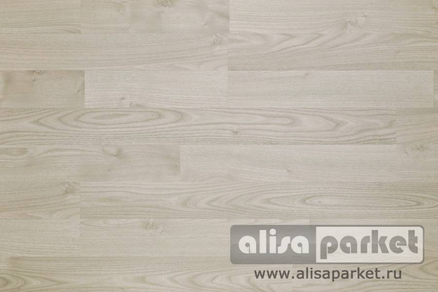 parquet flottant gris clair castorama prix travaux batiment cholet soci t lrflqp. Black Bedroom Furniture Sets. Home Design Ideas