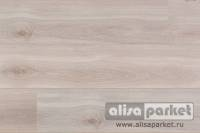 Ламинат Alloc Original Elegant Oak Nature 4471