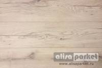 Ламинат Alloc Original Spring Oak 4491