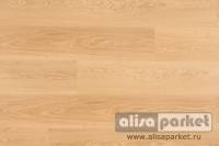Ламинат Alloc Original Northen Oak 5501