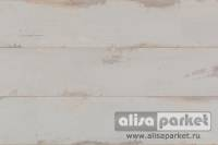 Ламинат Alloc Original Vintage Oak Grey 4691