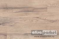 Ламинат Alloc Original Summer Oak 4341