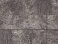 Ламинат Alloc Commercial stone Grey Slate 4954