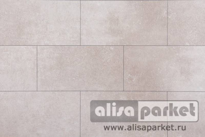 Фото Ламинат Alloc Commercial stone Мрамор рустик 62000575