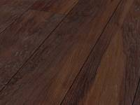 Ламинат Kronoflooring Vintage Classic Smoky Mountains hickory 8157