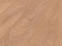 Ламинат Kronoflooring FloorDreams Oak Brushed 8634