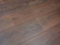 Ламинат Kronoflooring Super Natural Classic Дуб Строгий / Oak Shire 8633