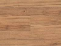 Ламинат Aqua-Step Original rustic Oak 167ROF