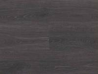 Ламинат Aqua-Step Original Oak Anthracite 167AOF