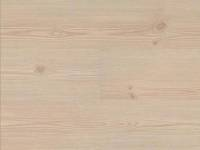 Ламинат Aqua-Step Wood 2V Antique Pine 268APF2V