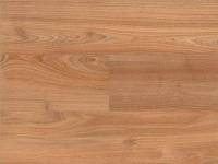Ламинат Aqua-Step Wood 4V Cherry Nature 168NCF4V