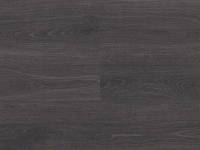 Ламинат Aqua-Step Wood 4V Oak Anthracite 168AOF4V