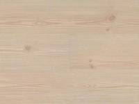 Ламинат Aqua-Step Wood 4V Antique Pine 168APF4V