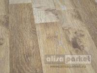 Ламинат Ecoflooring Castle Oak Oxford 902