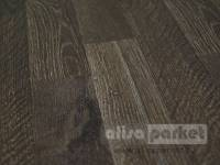 Ламинат Ecoflooring Castle Oak Sherwood 903