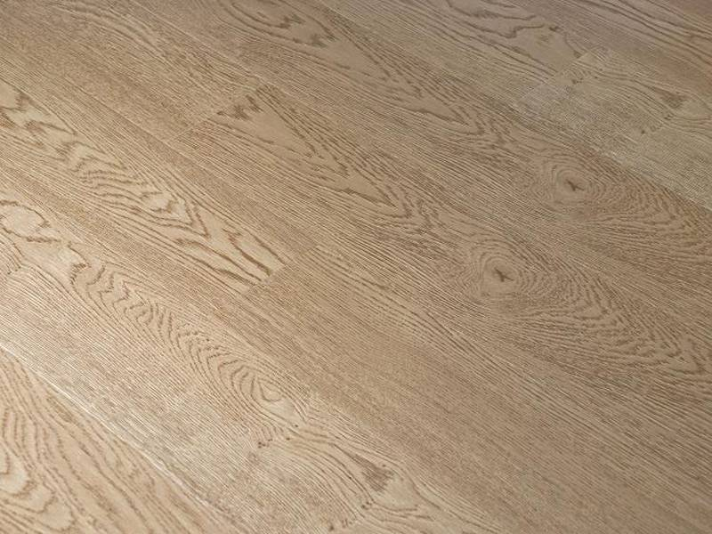 Фото Ламинат Ecoflooring Country Ясень 230