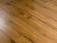 Ламинат Ecoflooring Country Castle Oak 236