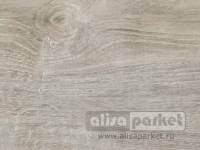 Ламинат EPI Solid Medium Oak Sardinia 619W