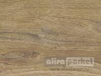 Ламинат EPI Solid Medium Oak Balearic SM 622