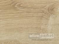 Ламинат EPI Solid Medium Oak Canary SM 621