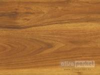 Ламинат EPI Solid walnut Antique S103