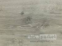 Ламинат EPI Solid Oak Linkoln 434W
