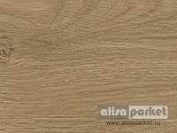 Ламинат Floorwood Real Oak Scottish