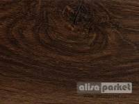 Ламинат Floorwood Real Oak Glasgow