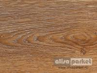 Ламинат Floorwood Real Oak 12700-2