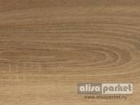 Ламинат Floorwood City Monthomery Oak 8072