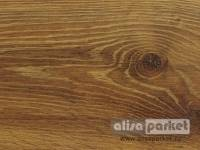 Ламинат Floorwood City Philadelphia Oak 8352