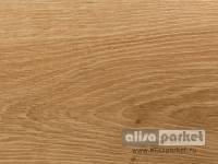 Ламинат Floorwood Family White Oak Europe 8139