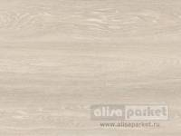 Ламинат Floorwood Active Oak Frontier White