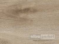 Ламинат Floorwood Active Oak Chester Standard