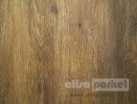 Ламинат Dumafloor AquaFloor Oak Launge Dark AF5517