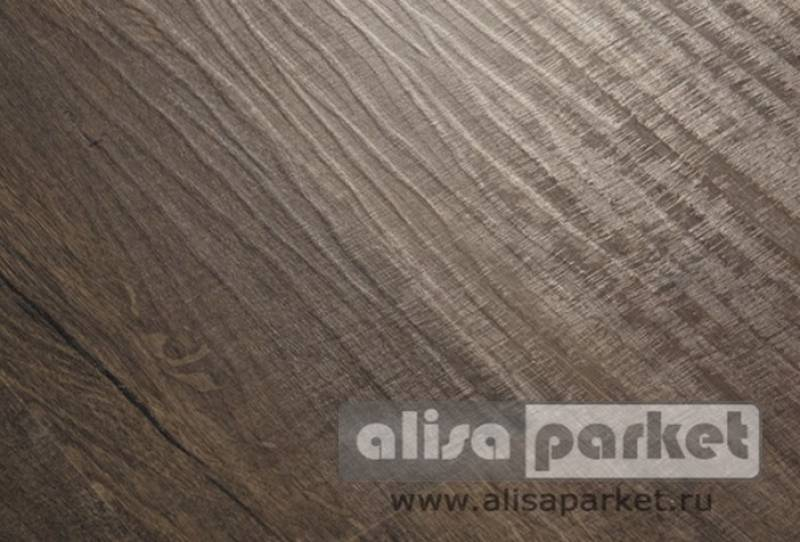 parquet colle plancher chauffant devis comparatif. Black Bedroom Furniture Sets. Home Design Ideas