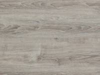 Ламинат Eurofloor Original Grand Class Whitened Oak EGC12619