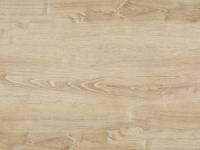 Ламинат Eurofloor Original Grand Class Sunny Oak EGC12621