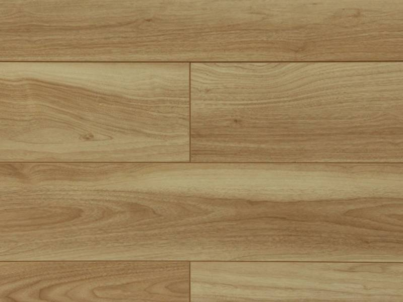 Фото Ламинат Eurofloor Original Perfect Oak Райское дерево EPO84V264