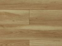 Ламинат Eurofloor Original Perfect Oak Eden Tree EPO84V264
