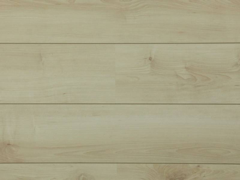 Фото Ламинат Eurofloor Original Perfect Oak Дуб серебряный EPO84V471