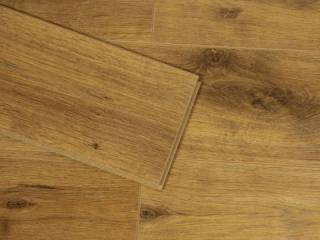 Фото Ламинат Eurofloor Original Perfect Oak Дуб ливинг EPO84V579 в интерьере