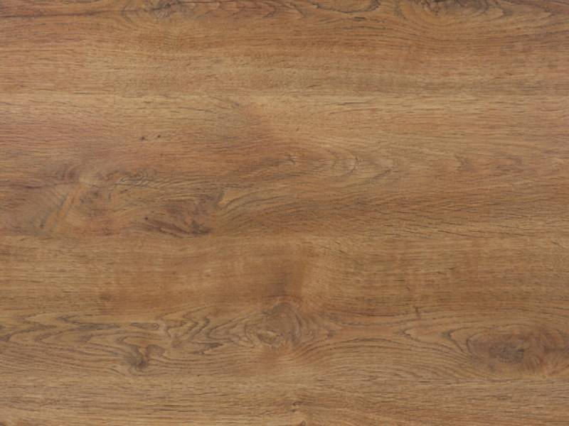 Фото Ламинат Eurofloor Original Perfect Wood Дуб кингсвуд EPW812