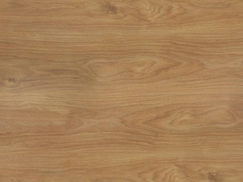 Фото Ламинат Eurofloor Original Perfect Wood Дуб линкольн EPW760