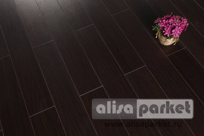 parquet contrecolle acajou devis batiment gratuit. Black Bedroom Furniture Sets. Home Design Ideas